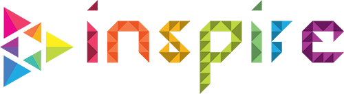 Inspire Media Logo